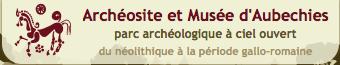 Archaeositelogo