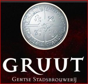 5871-300px-Gruut-logo-donker