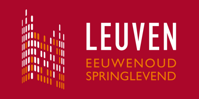 Leuven Beer Tasting and Talks, April 25th….