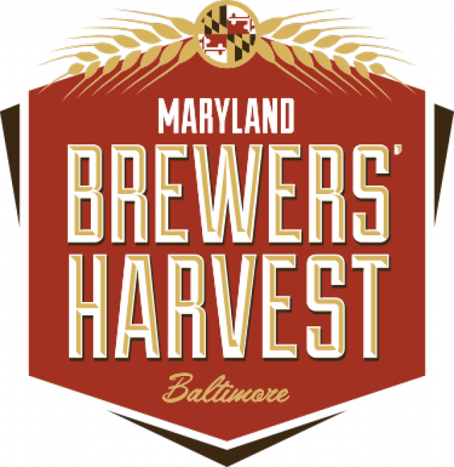 Maryland Brewer's Harvest Festival, this weekend in Fell's Point