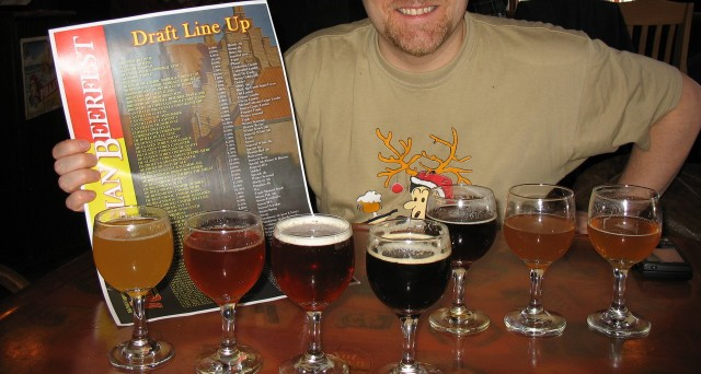 Max 39 s taphouse belgian beer fest is this weekend in for Baltimore craft beer festival