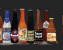 Belgium in a Box: Belgium's gourmet on-line Beer Shop