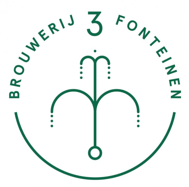 """Twisting the Fate"" tasting event at Brouwerij 3 Fonteinen & lambik-O-droom this Friday and Saturday"